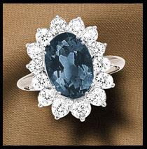 Sapphire_princessdiana_engagementring