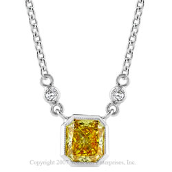 Fancy-colored-gemesis-diamond-joseph-schubach-jewelry