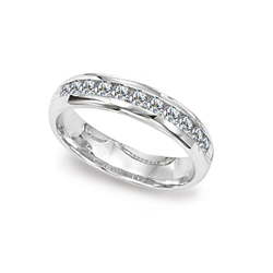 Joseph-schubach-anniversary-ring