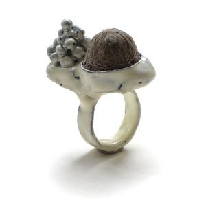 Joseph Schubach Jewelers Ugliest Engagement Rings Ever