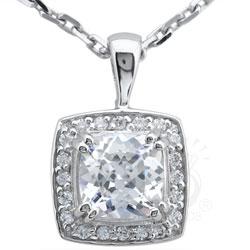 Joseph-schubach-jewelry