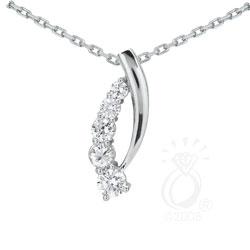 Joseph-scubach-jewelry