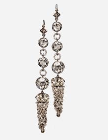 Rodkin-joseph-schubach-jewelers