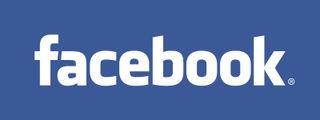 Facebook_logo_3