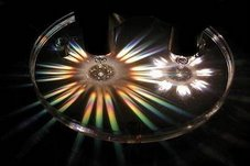 Moissanite-joseph-schubach-jewelry