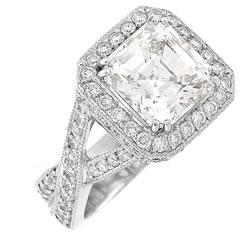 Joseph-schubach-diamond