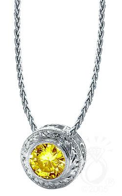 Joseph-schubach-jewelers-gemesis