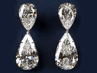 Joseph-schubach-most-expensive-earrings